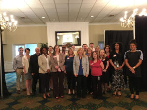 photo-one-mid-atlantic-district-apr-volunteer-panelists-pose-for-a-photo-at-jefferson-lakeside-country-club-richmond-va
